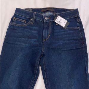 "Unworn Joe's Brand ""Flawless"" Skinny Jeans w/tags"